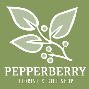 Pepperberry Florist & Gift Shop